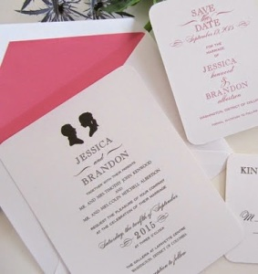 6 Easy Ways to Save Money on Your Wedding Invitations