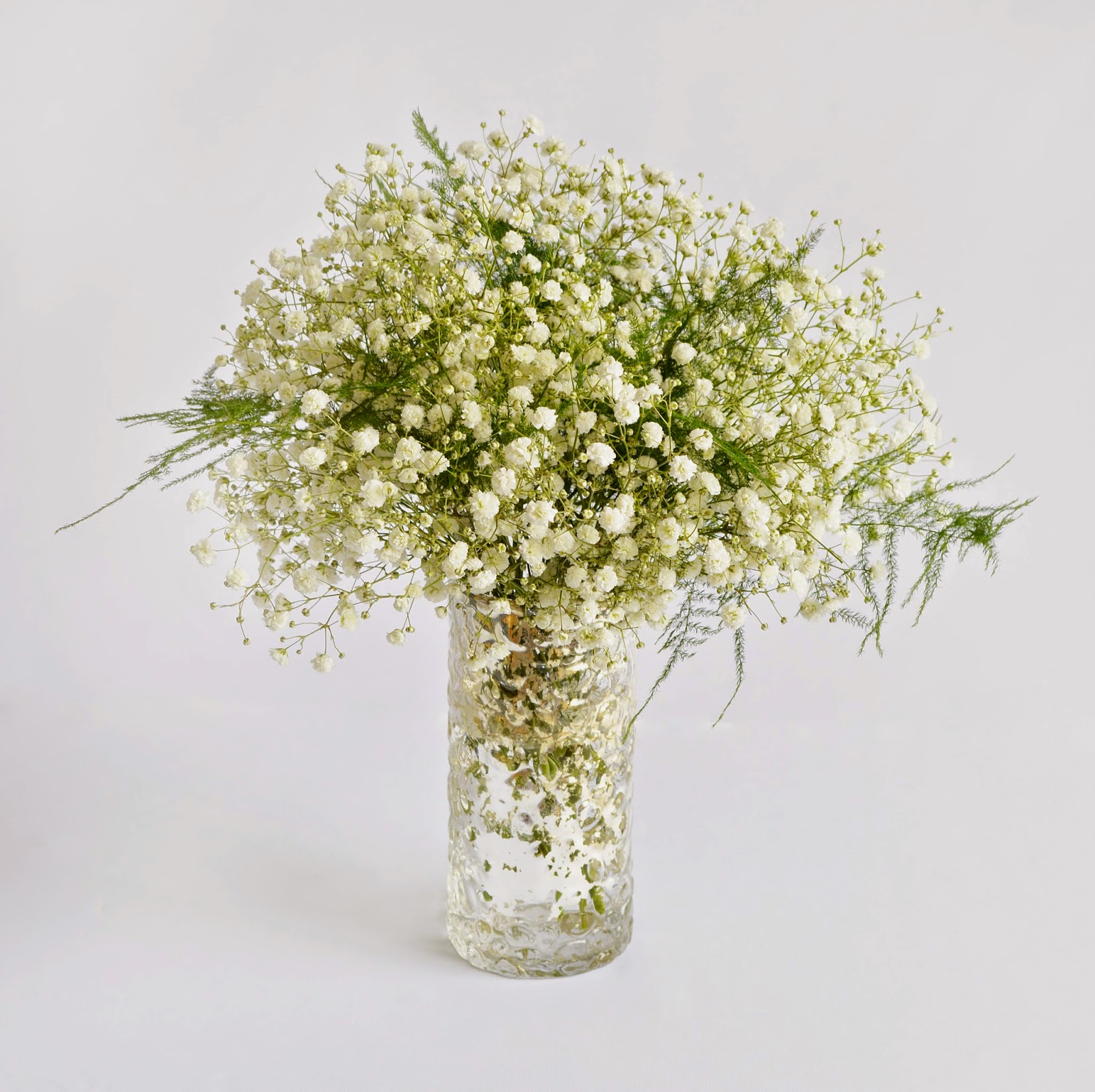 centerpieces Archives | Weddings From The Heart, Dayton, Ohio ...
