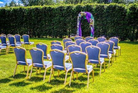 violet-outdoor-ceremony-53136495_s